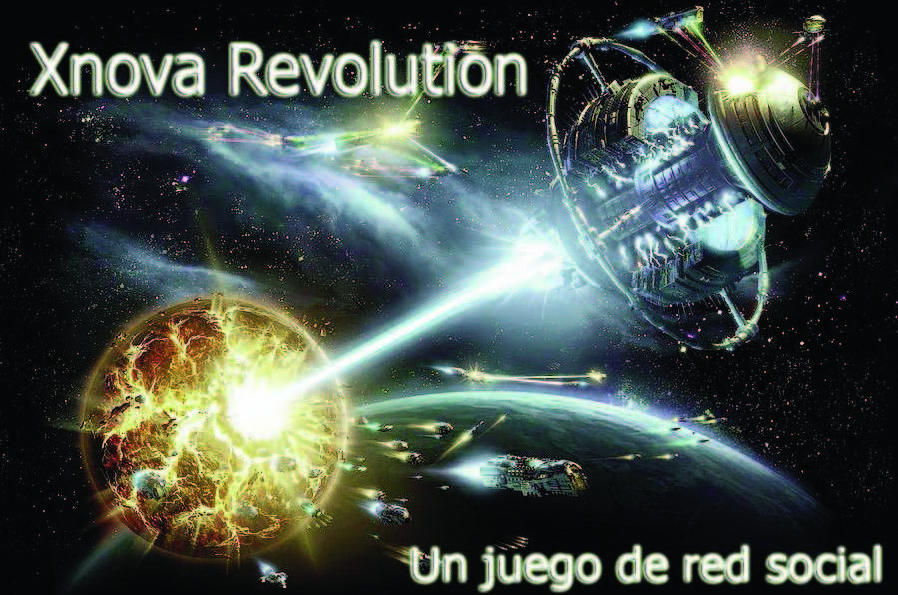 (Revista Tino Edición 39 final