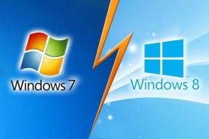 windows-7-8 08072014-web