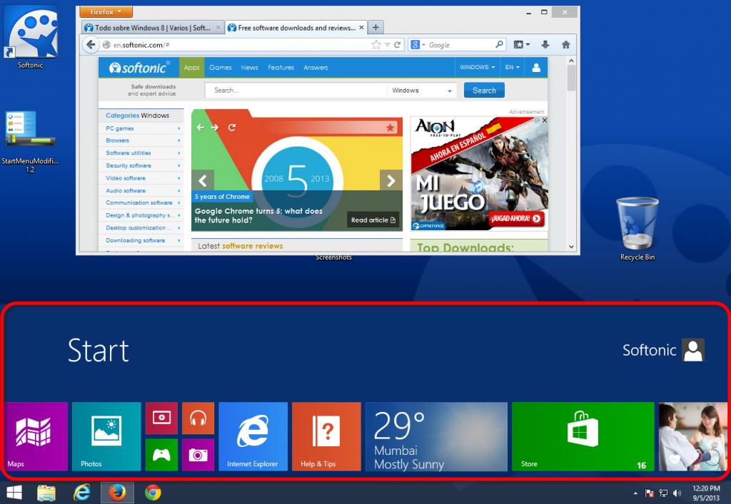 start_menu_modifier_windows_8_menu-small-overlay-desktop