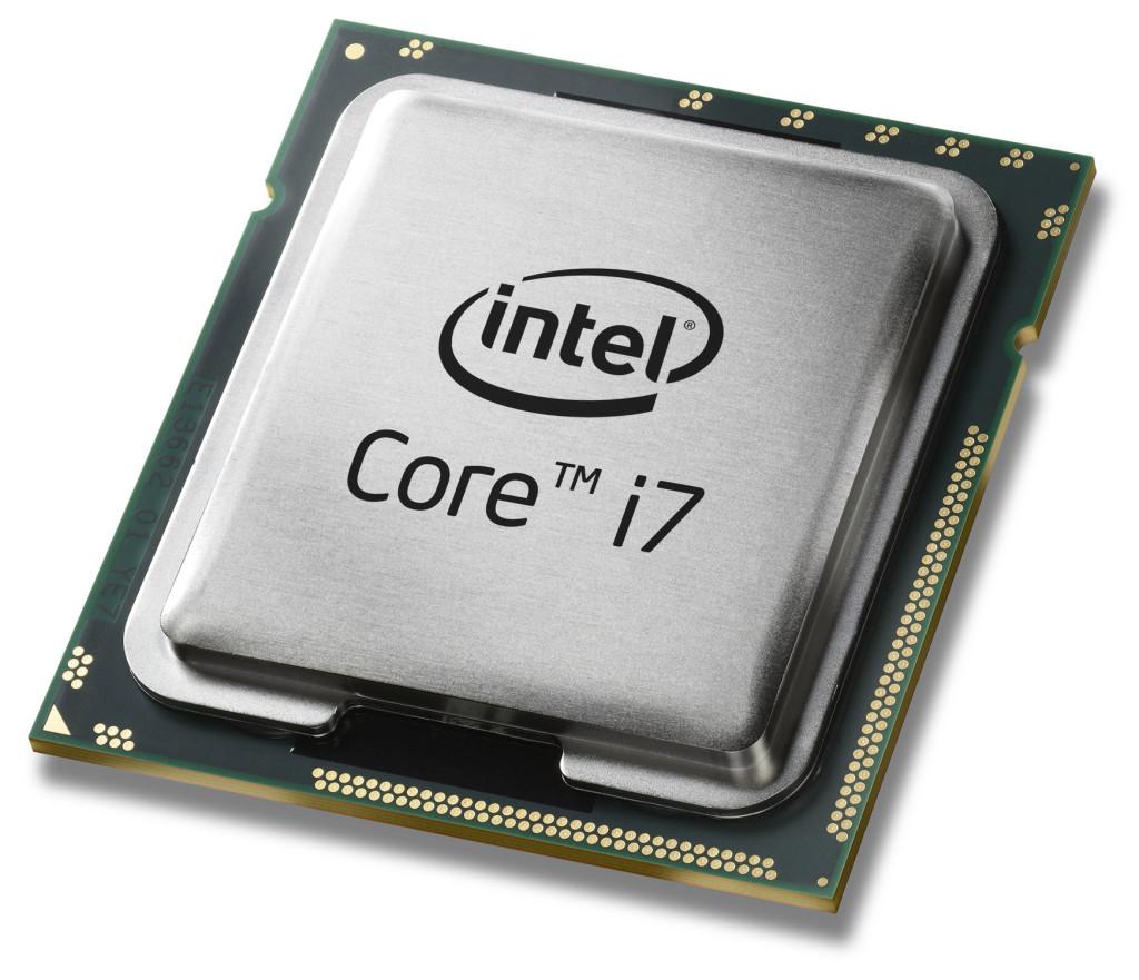 microprocesador-ordenador-sobremesa-multimedia-33710-7881419