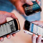 Como determinar si su teléfono móvil funciona en Cuba