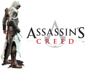 Assassin´s Creed-8