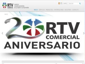RTV Comercial