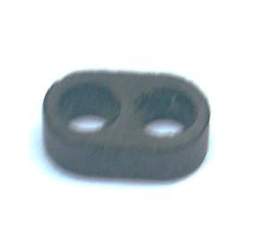 Fig 3. Imagen del núcleo de ferrita, empleado
