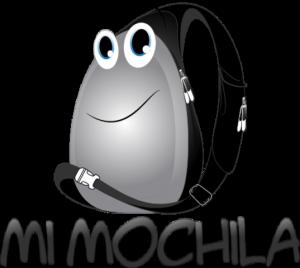 mi-mochila