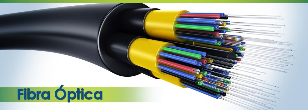 Conexi n de banda ancha la mejor opci n broadband the for Fibra optica en benicasim
