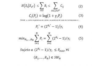 Ecuación 2_5