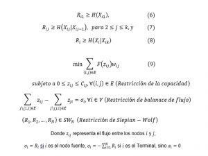 Ecuación 6_9