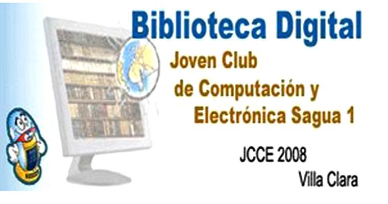 colecciones digitales