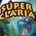 videojuegos-cubanos-super-claria