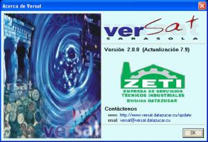 acerca_de_versat