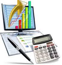 La computadora y la contabilidad