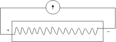 Fig 1. Circuito