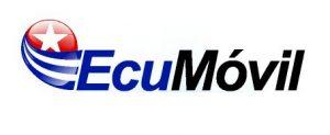 EcuMóvil