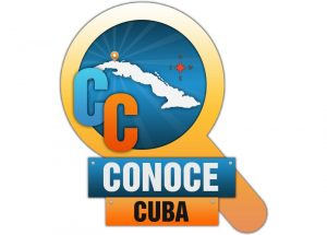 Conoce Cuba