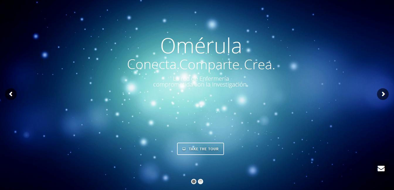 Omérula
