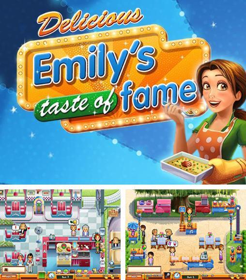 Delicious Emily's