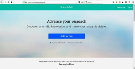 Fig. 1. ResearchGate