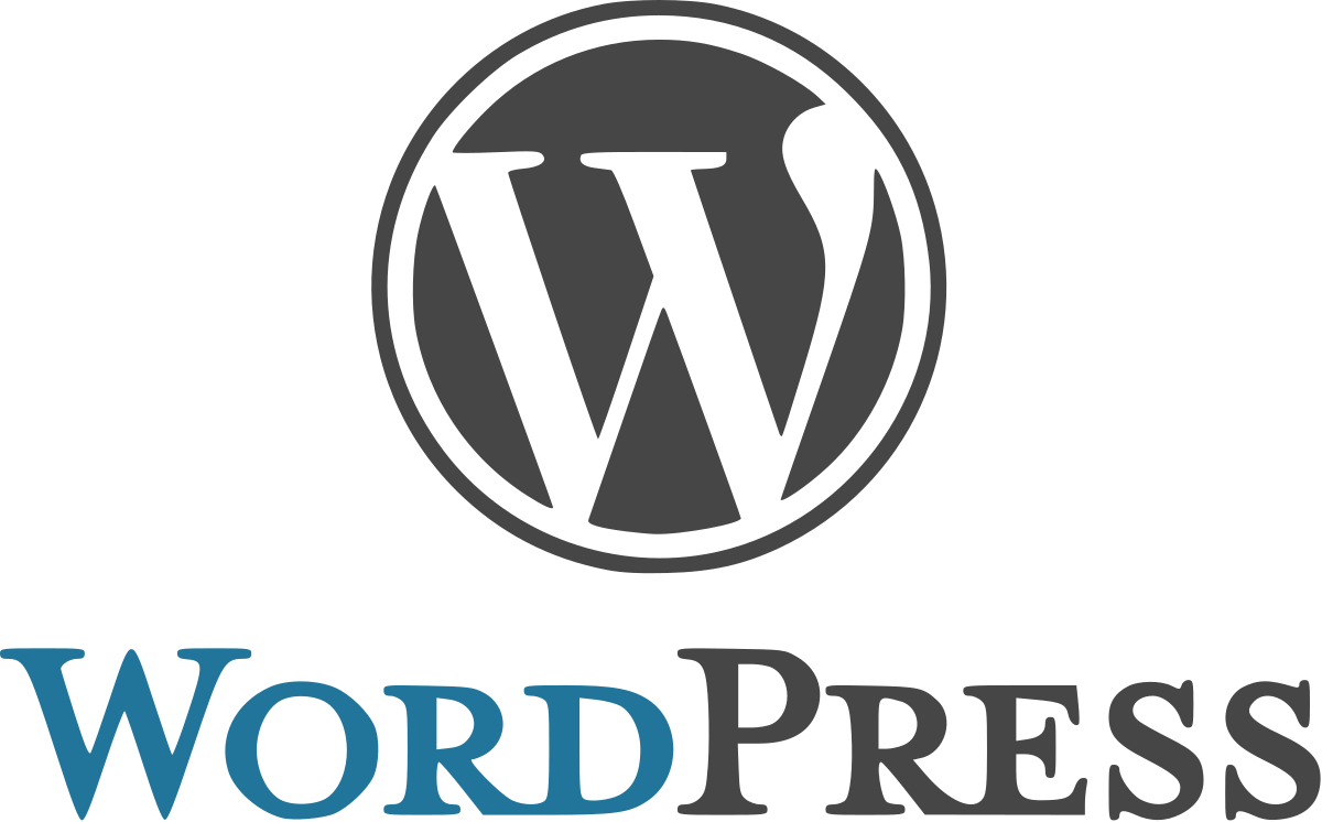 WordPress.Logo