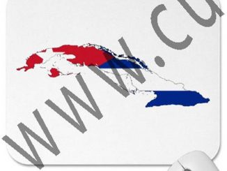 Logo .cu Sitios web