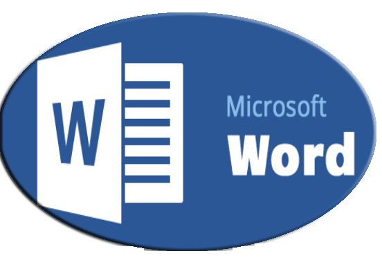Guardar automáticamente en Microsoft Word