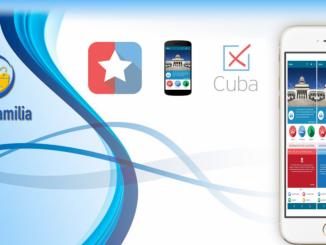 X Cuba