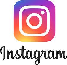 Darse de baja de Instagram - Redes sociales