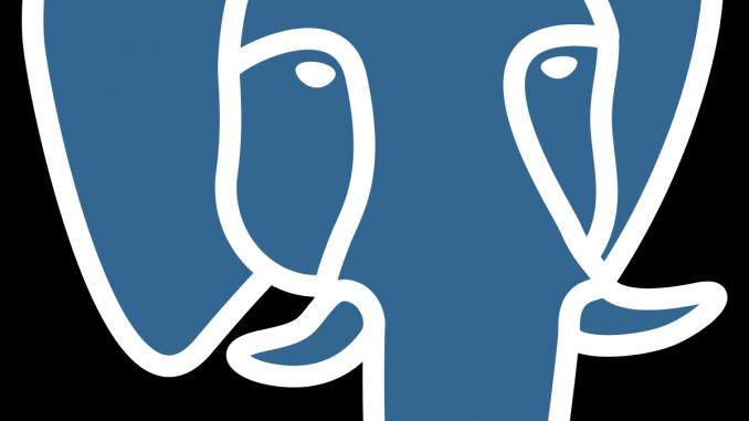Habilitar extensiones php PostgreSQL -@RevistaTino