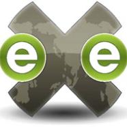 eXeLearning - Revista Tino