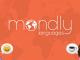 Mondly - @RevistaTino
