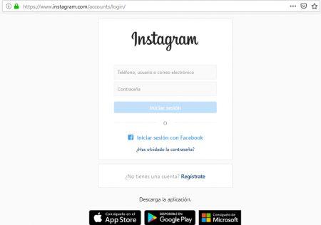 Instagram - #revistaTino