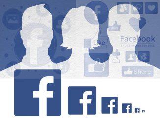Facebook, estadística y stickers - #RevistaTino