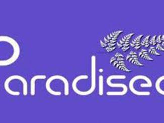 Framework ParadisEO - #RevistaTino