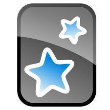 Anki una aplicación para la mala memoria - #RevistaTino
