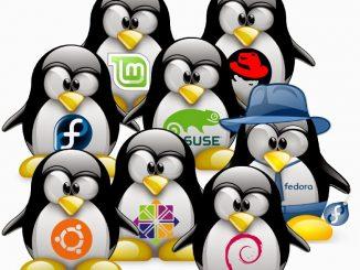 Informatizar la sociedad con software libre
