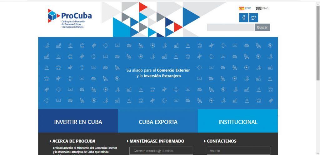 ProCuba - #RevistaTino