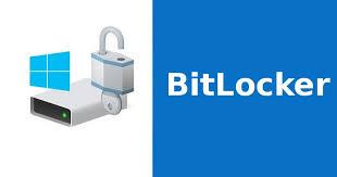 Fig. BitLocker protegerá el USB -  #RevistaTino