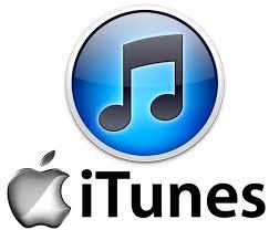 Fig. iTunes para hacer copia de seguridad - #RevistaTino