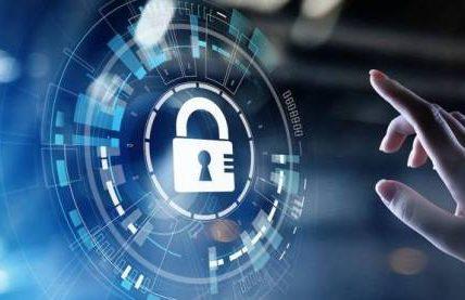 Ciberseguridad - #RevistaTino