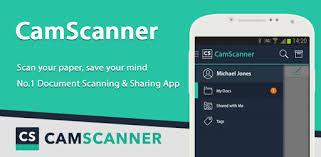 CamScanner -#RevistaTino