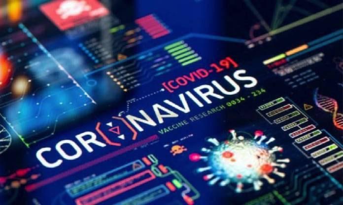 La tecnología en tiempos de COVID-19 - #RevistaTino