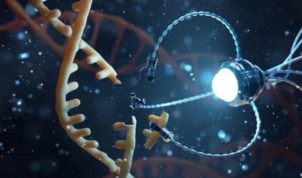 Nanotecnología vs la COVID-19 en Cuba - #RevistaTino