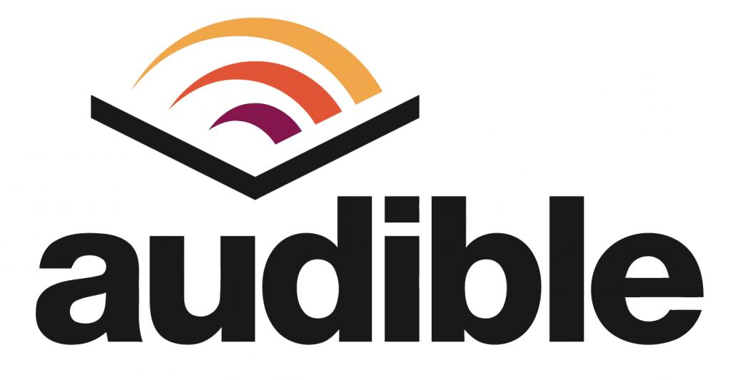 Audible aplicación para escuchar audiolibros -#RevistaTino