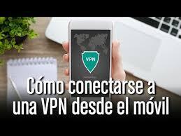 Hotspot temporal para compartir Wi-Fi #RevistaTino